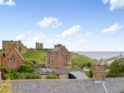 Photo for 4 bedroom accommodation in Tynemouth
