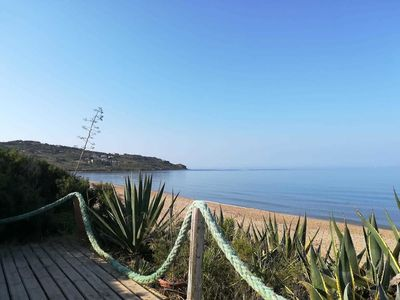 Photo for Home Easy Mare - In Sciacca