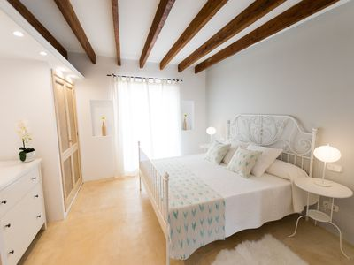 Photo for Cozy house in the village of Artà