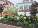2BR Apartment Vacation Rental in Long Beach, New York