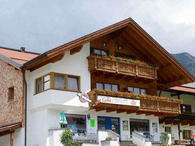 Photo for Double 5 - guesthouse Schädle Gebhard