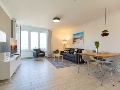 Photo for Seehof Apartment 1. 23 - Seehof Bansin