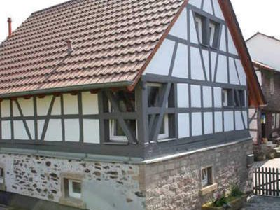 Photo for House Ostertal - House Ostertal