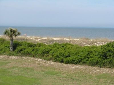 Photo for 34B Lighthouse Point Beach Club - Swimming Pools - Tennis Courts - Free Wi-Fi
