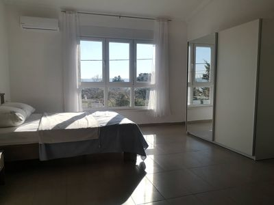 Photo for Family-friendly Apartment Wish 30 m from the beach