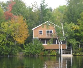 Photo for 4BR Cottage Vacation Rental in Piermont, New Hampshire