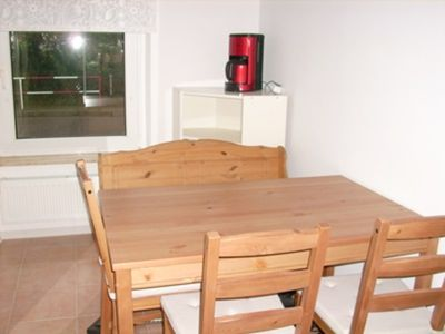 Photo for Apartment Jaco DH-38879 - Berry DH-38879 holiday rentals