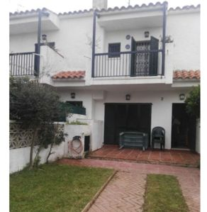 Photo for HOUSE IN CUNIT NEAR THE MARITIME PASEO
