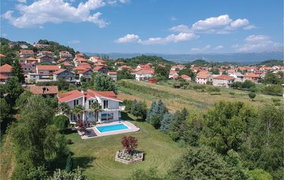 Photo for 2 bedroom accommodation in Sinj