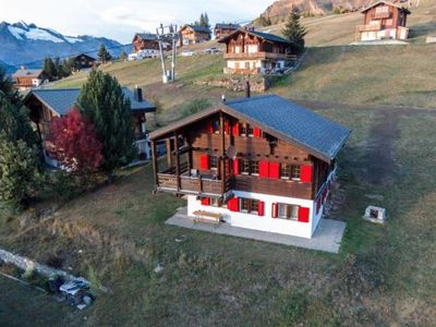 Photo for Holiday apartment Rosswald for 4 persons with 2 bedrooms - Multistorey holiday home/maisonette
