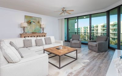 See why our guests chose this one!!! 3BR 3BA - Phoenix On The Bay