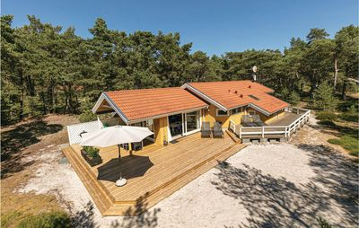 Photo for 4BR House Vacation Rental in Nexø