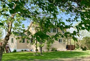 Photo for 4BR House Vacation Rental in Welch, Minnesota
