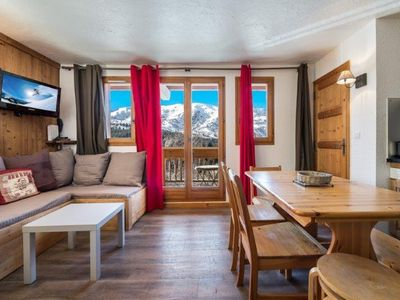 Photo for Christmas 5 - Comfortable apartment near the slopes