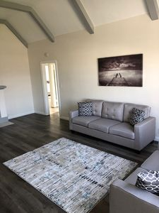 Photo for Private Bedroom in the Heart of Anaheim (A)
