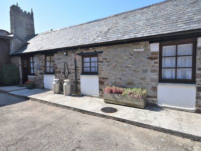 Photo for 2 bedroom Cottage in Bideford - ASTAB