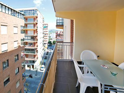 Photo for Apartment Gabriel in Calpe/Calp - 6 persons, 3 bedrooms