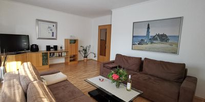 Photo for Apartment / app. for 6 guests with 62m² in Koserow (125791)