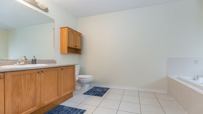 Photo for Comfortable 4 Bedroom Home for your Stay