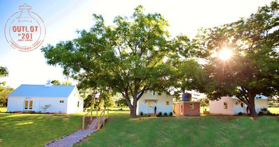 NEW! Modern farmhouses situated on 10 scenic acres, five minutes from Main St.