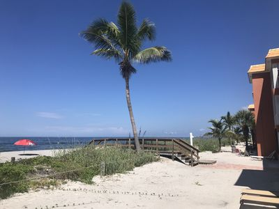 Photo for Welcome To Our 2B/2B Beach Getaway That Is A Home Away From Home!