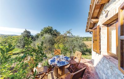 Photo for 2 bedroom accommodation in Monteroni d´Arbia SI