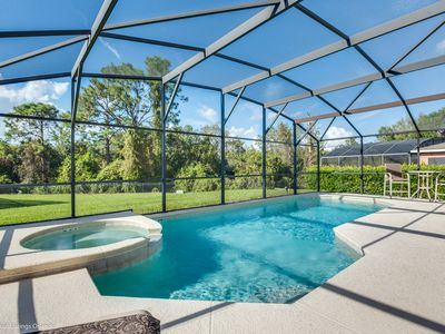 Photo for 2802  Lido Key Court