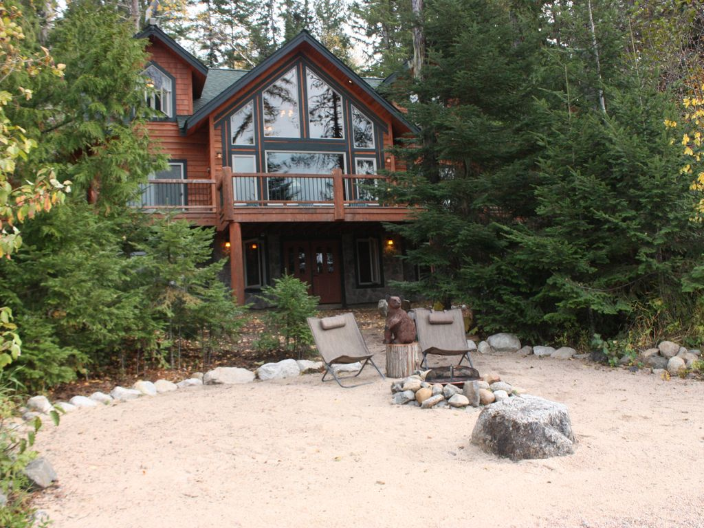 lake cabins bg rent bear default big for lakefront bbc