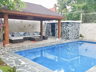 Photo for 3BR House Vacation Rental in santo domingo