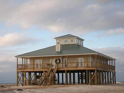 "Photo for ""Set Sail"" near the Water 