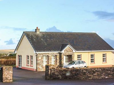Photo for Eagle's Rest, BALLYFERRITER, COUNTY KERRY