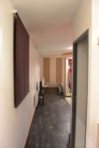 Photo for Studio 40 m2, quiet, very well located 10 minutes from downtown
