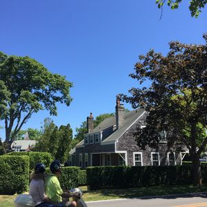 Photo for 6BR House Vacation Rental in Siasconset, Massachusetts