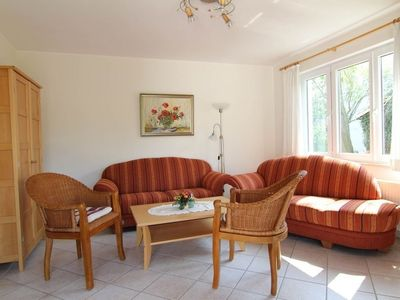 Photo for Apartment / app. for 4 guests with 90m² in Grömitz (791)