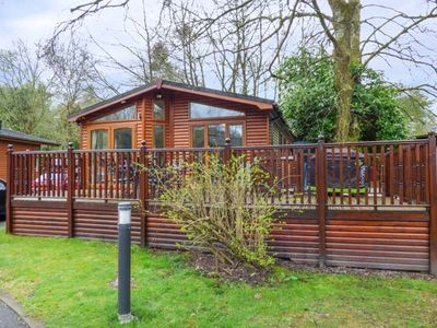 Photo for CONISTON NUMBER 9, family friendly in White Cross Bay, Ref 956206