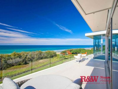 Photo for 4BR House Vacation Rental in Sunrise Beach, Queensland