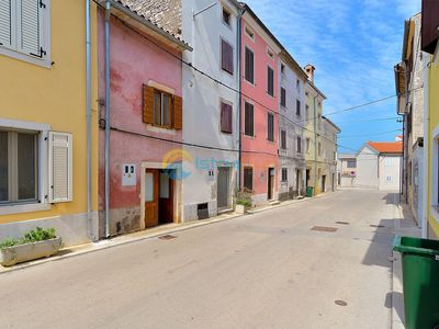 Photo for House 1953/24881 (Istria - Vodnjan), Family holiday, 6000m from the beach