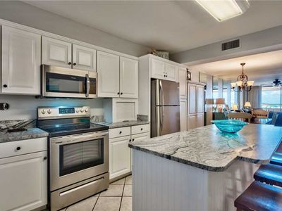 Photo for Unit #212A: 1 BR / 1 BA condo in Destin, Sleeps 4
