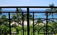 Beautiful place in PV Paradise