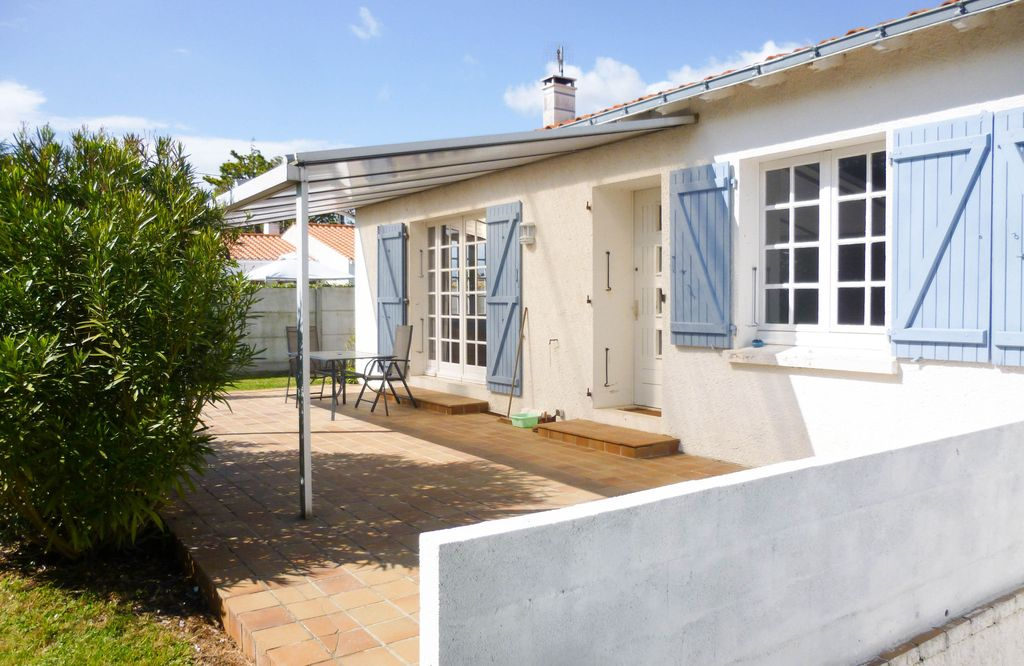 House In The Center Of Saint Vincent Sur Ja Homeaway