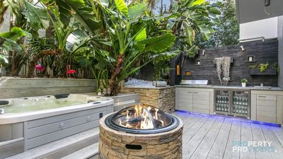 Photo for Ultimate Bronte Beach Pad
