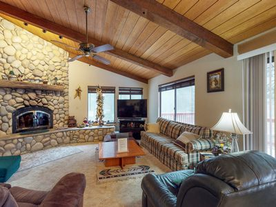 Vrbo | Clovis, CA Vacation Rentals: house rentals & more