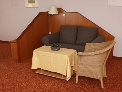 Photo for Apartment for 3 people - AVIVA Apartment Hotel