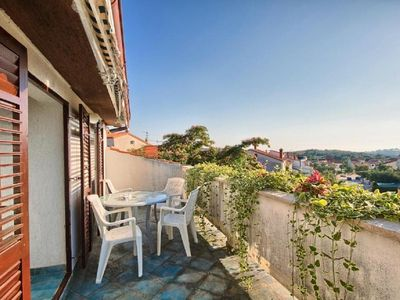 Photo for Apartment SI  A1 Crveni(4)  - Stinjan, Istria, Croatia