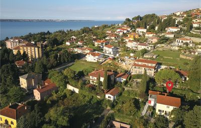 Photo for 8 bedroom accommodation in Portoroz