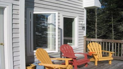Photo for Beautiful Waterfront Home In Chester Basin On The Shores Of Mahone Bay -