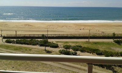 Photo for Exceptional view of the Ocean Hossegor