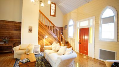 Photo for The Churches Boutique Accommodation