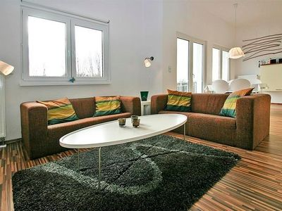 Photo for Apartment / app. for 4 guests with 57m² in Kühlungsborn (51049)