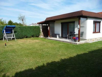 Photo for House in Barth - holiday accommodation in Barth
